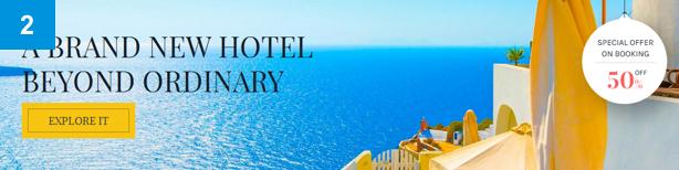 http://wpmines.com/demos/hotelbooking/