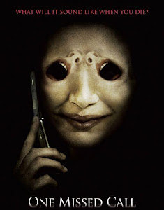 Free Download One Missed Call 2008 Full Movie 300mb In Hindi