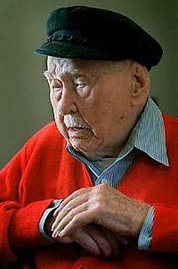 Кристиан Мортенсен