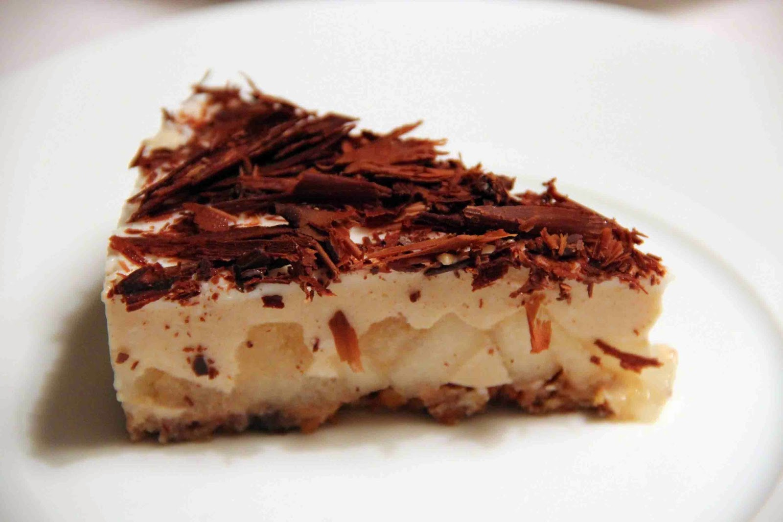 http://camilleenchocolat.blogspot.fr/2015/01/cheesecake-aux-poires-et-cannelle.html