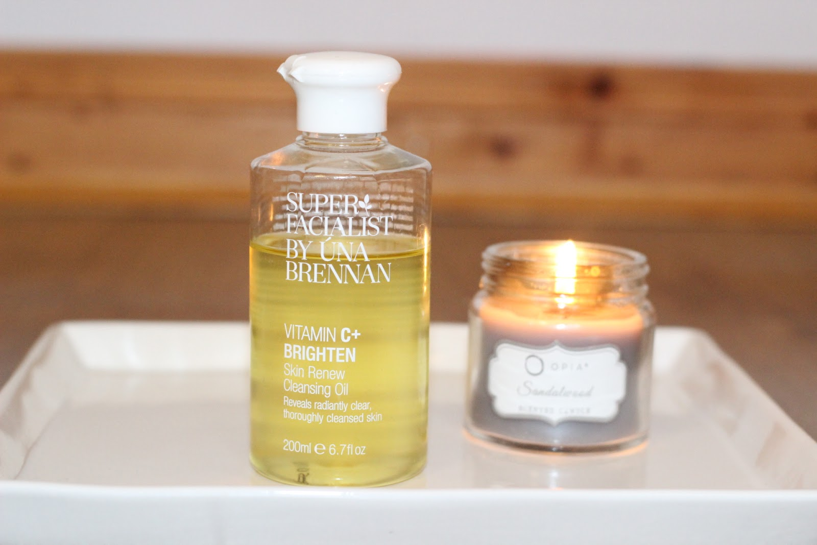 The Best Budget Cleansing Oil