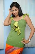 Hari Priya Glamorous Photo shoot gallery-thumbnail-4