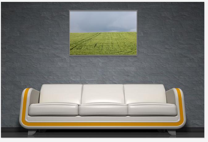 Decoration with Art,buy art picture,print foto,photo art,nature,landscape