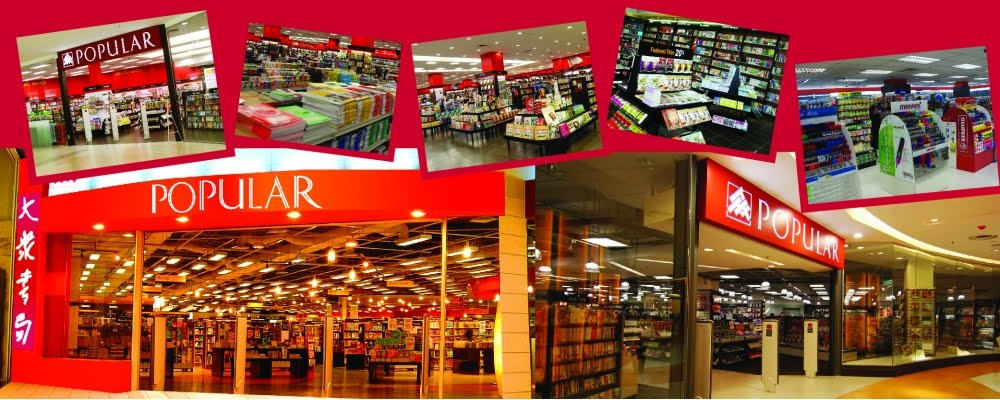 POPULAR Bookstores   CLICK ON ADS >>> VIEW + BUY ONLINE