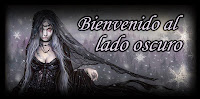http://esthervampire.blogspot.com.es