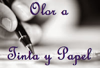 Mi Blog de Reseñas