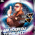 I AM YOUR DJ TONIGHT - YO YO HONEY SINGH - DJ CHIRAG & DJ SMILEE REMIX