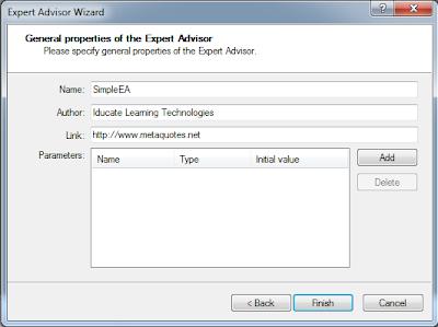 Forex tips provider