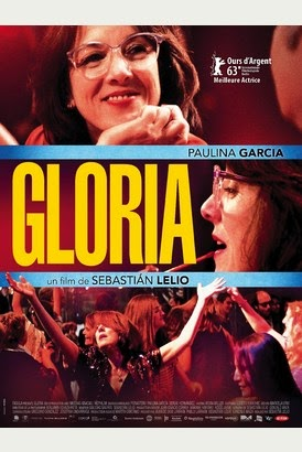 Gloria 2014 Truefrench|French Film