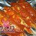 Ikan bakar berempah yang simple tapi sedap..!!