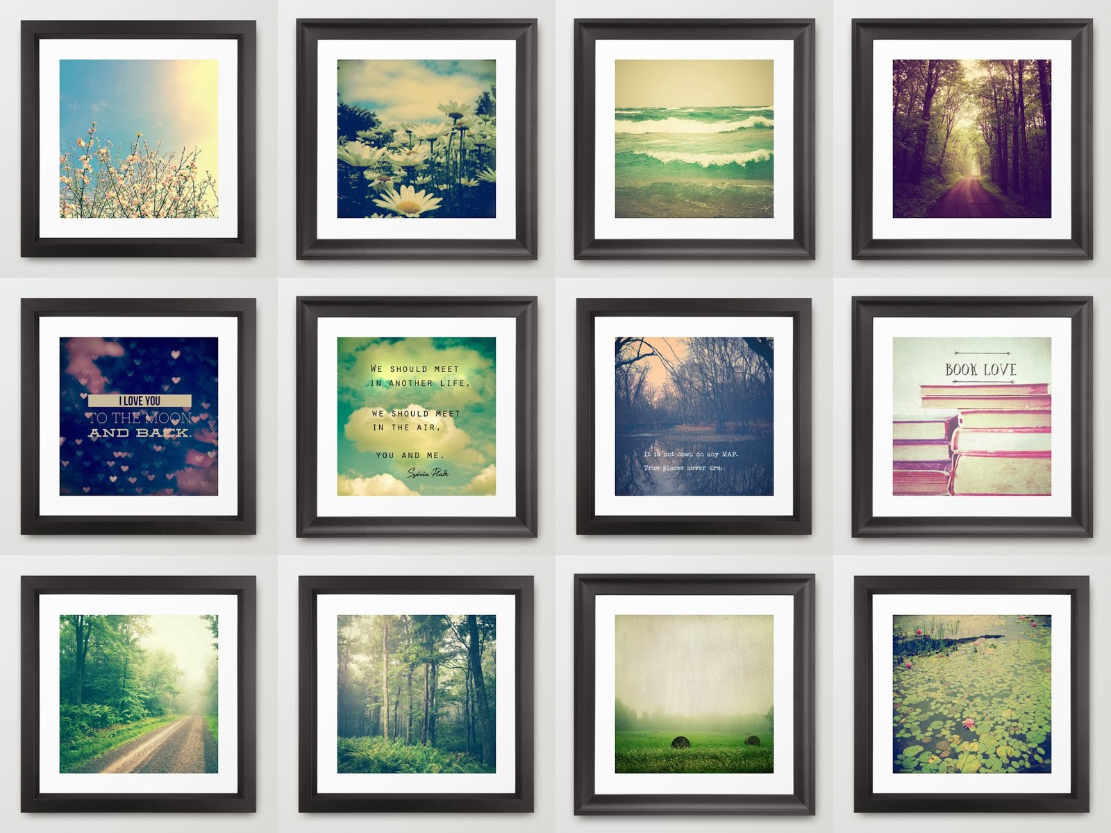 Oh Joy Photography Holiday Flash Sale Home Decor