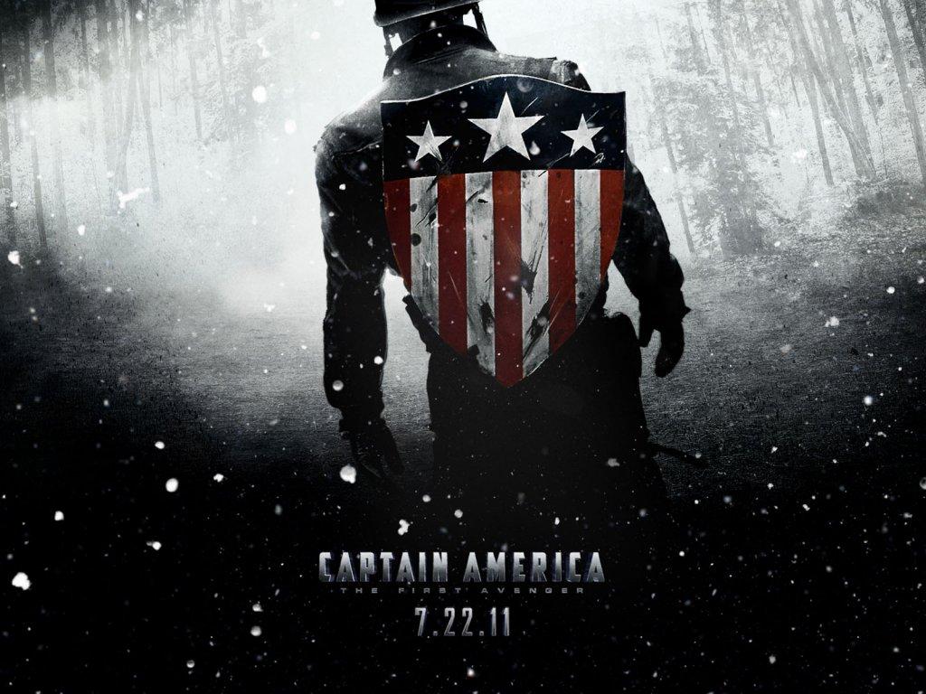 http://2.bp.blogspot.com/-VA5EHVJMD7Y/TrJKVUFgA0I/AAAAAAAAI8I/wbB97tmhD6E/s1600/movie+wallpaper_captain+america_02.jpg