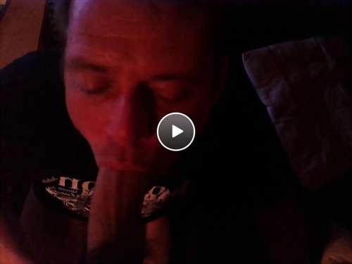 big dick petite porn video