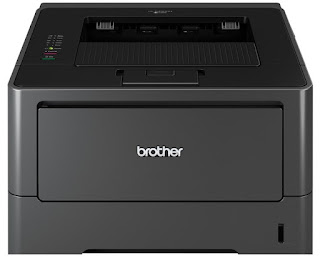 Brother HL-5450DNT Driver Download, Printer Review