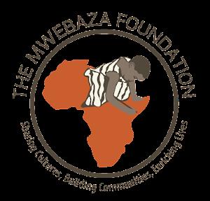 The Mwebaza Foundation Website