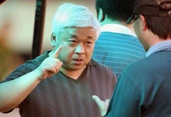 sếp, ngân hàng, bau Kien, bầu Kiên, Nguyễn Đức Kiên