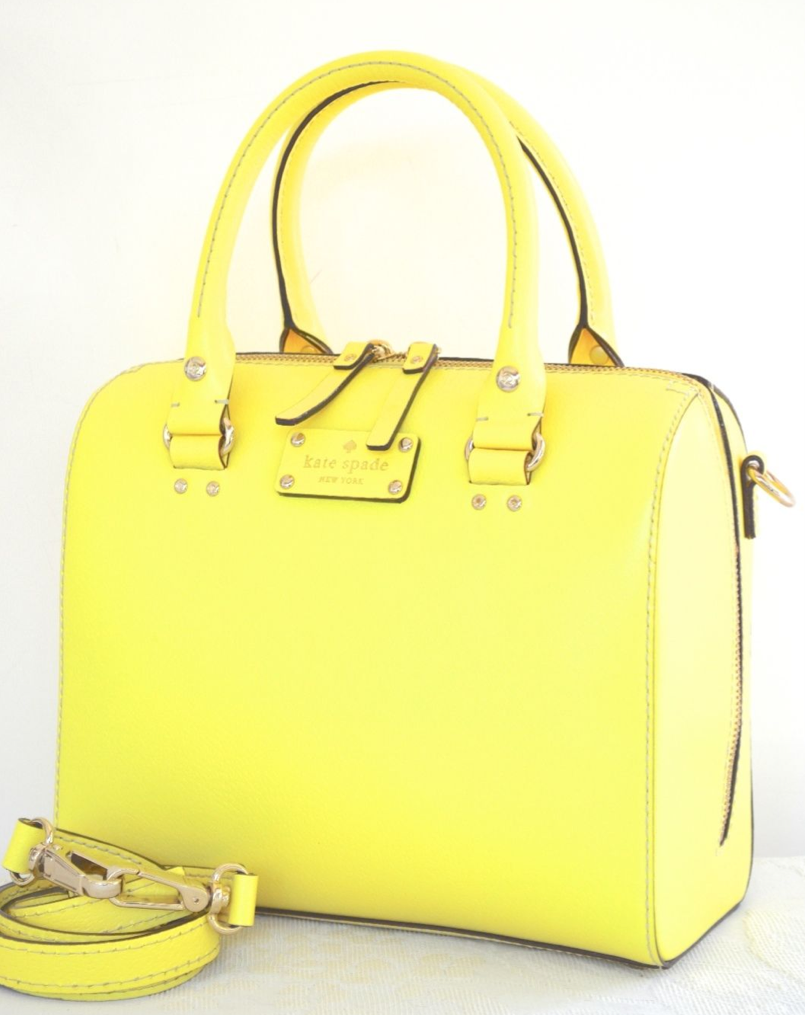 http://www.sunnybeachcouture.com/servlet/the-Handbags-cln-Kate-Spade/Categories