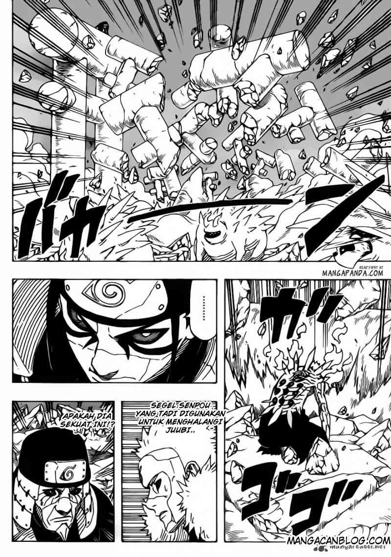 Komik naruto 638 - obito sang jinchuuriki juubi 639 Indonesia naruto 638 - obito sang jinchuuriki juubi Terbaru 9|Baca Manga Komik Indonesia|Mangacan