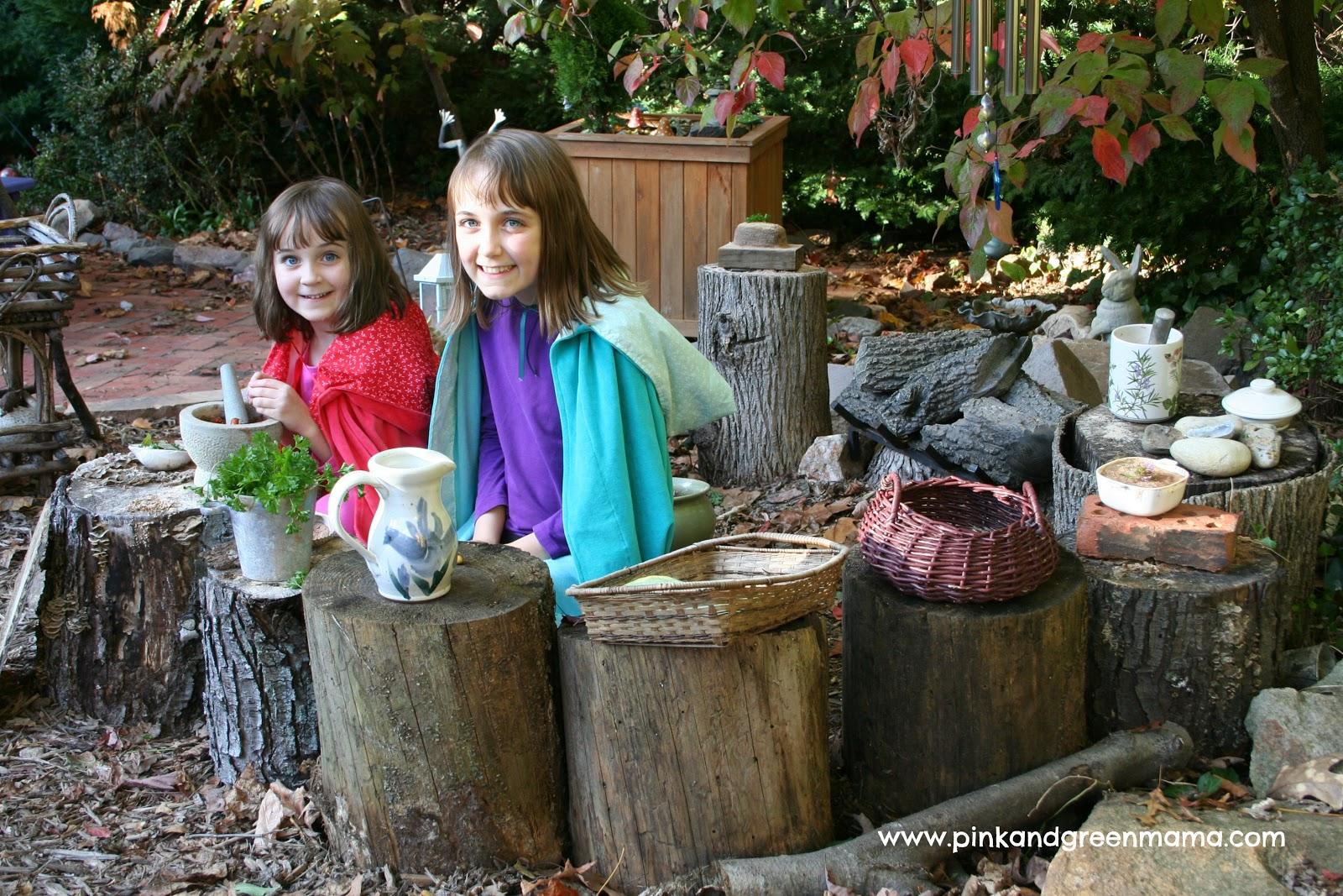 The Art Photo Diy Backyard Makeover On A Budget With