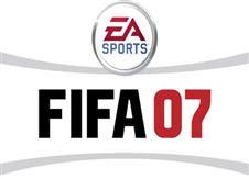 FIFA 07   PC