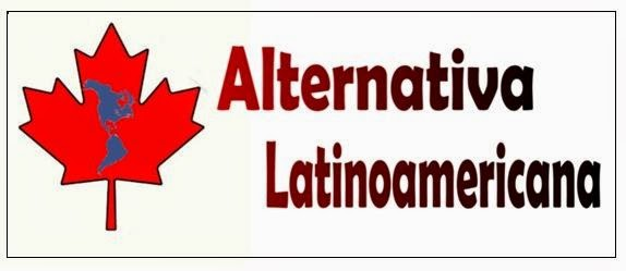 Alternativa Latinoamericana
