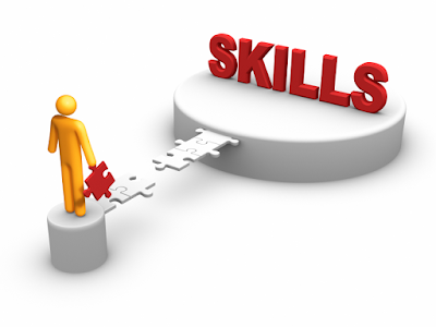 Skill Development Centers
