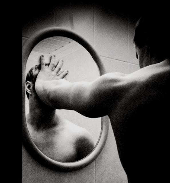 Καθρέπτης