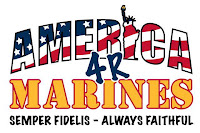 America 4 Marines