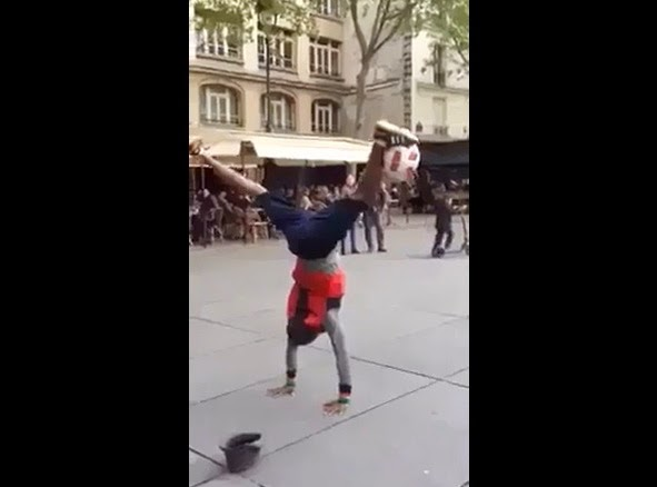 http://www.funmag.org/video-mag/mix-videos/unbelievable-street-football-skills/