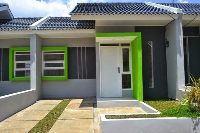 Perbedaan Kualitas Bangunan Rumah Subsidi dan Nonsubsidi