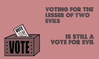 http://2.bp.blogspot.com/-VAIWN4gbozE/T81Nf8W3WpI/AAAAAAAAAYw/UuN32rP_RlU/s320/Voting+for+the+lesser+of+two+evils.jpg