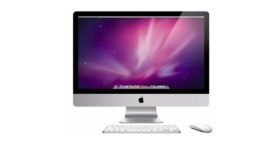 Image gallery ordenadores apple - Fotos de ordenadores ...