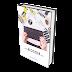 Free eBook : การใช้งาน Blogger