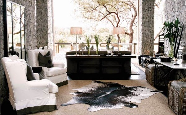 Top tips for  African style in stylish apartment 2015,African style,African style in interior ,furniture for African style in interior , African style furniture,ideas for African style interior ,design for African style interior ,African style interior in apartment