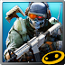 The Sequel To The Frontline Commando Arrives On Play Store