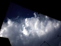 dies de tempesta