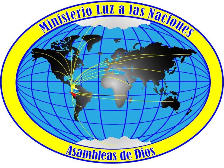 Ministerio Luz a las Naciones