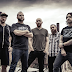 KILLSWITCH ENGAGE ANNOUNCE SPRING 2016 HEADLINE TOUR