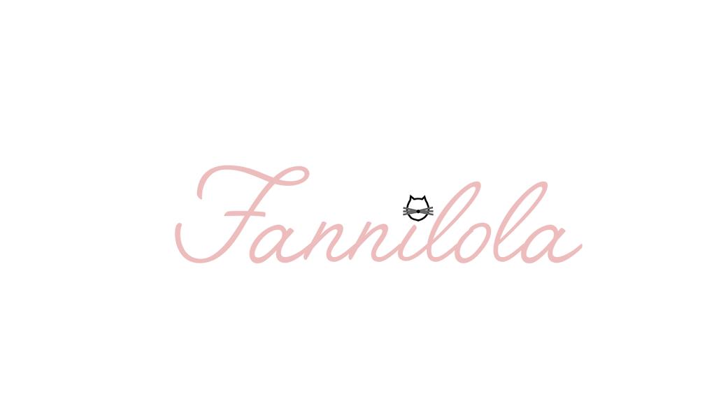 FANNILOLA