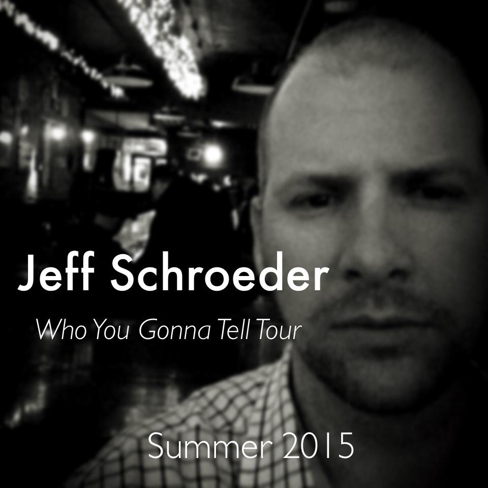 tour promo