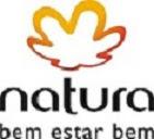 Natura on-line