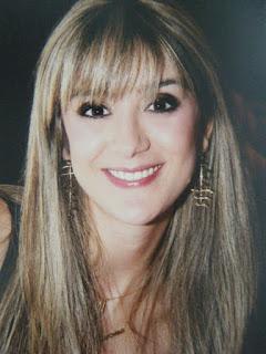 Lorena Sanova