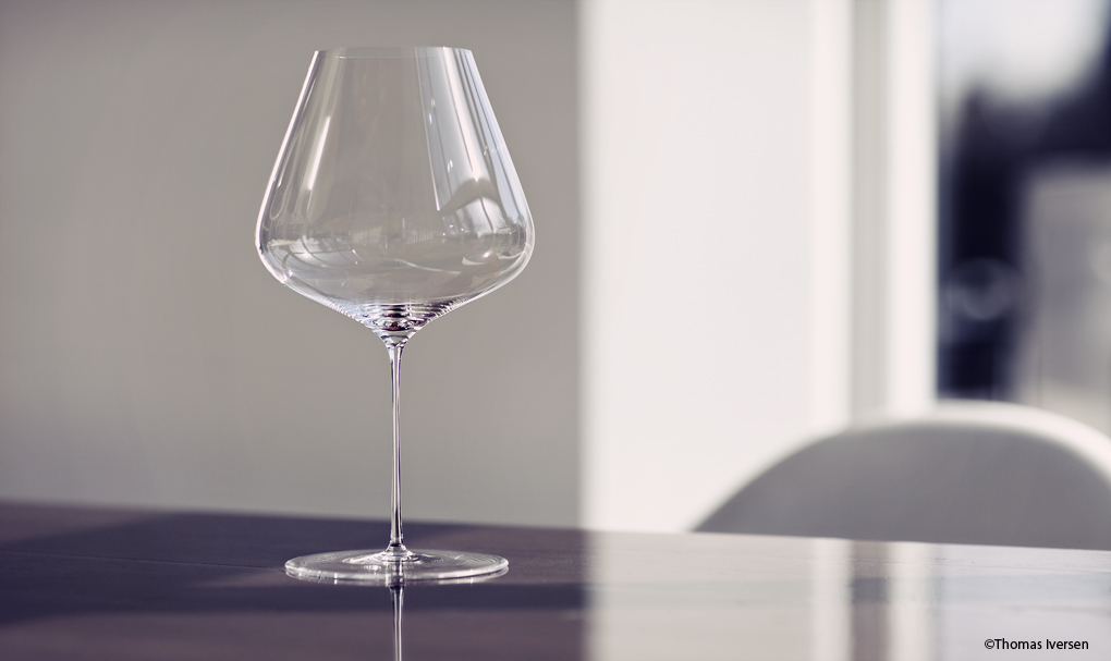 Foxes Island Wine Uk
