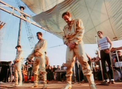 Rock 1on1 - Sha Na Na Woodstock 1969.png