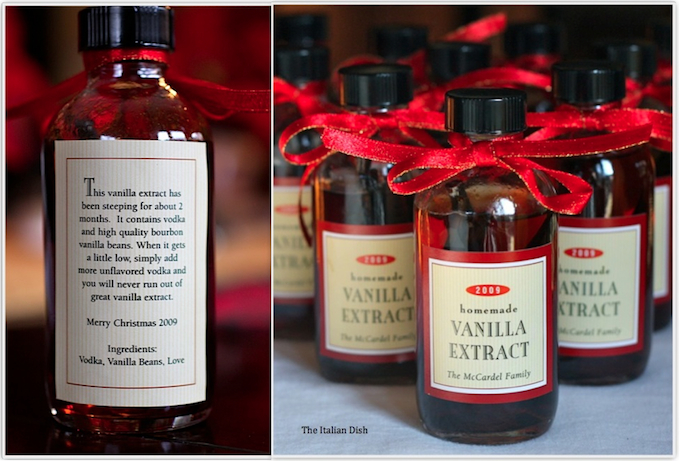 Spotlight on Spice: Homemade Vanilla Extract | Season with Spice