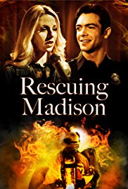 Watch Rescuing Madison Online Free 2014 Putlocker