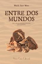 ENTRE DOS MUNDOS, en castellano. ¿quieres comprarla?