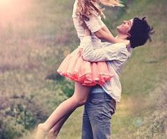 simplente... te amo