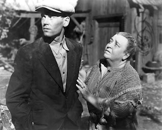 grapes of wrath supporting united states Manufactured in the united states of america  the grapes of wrath iii contents  and it won the academy awards for best supporting actress.