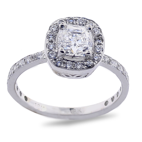 eskimo fire jewelry your dream engagement ring